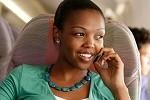 EASA macht Weg für Handy-Nutzung im Flugzeug frei