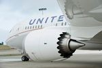 United setzt Routehappy Hub im Flugmarketing ein
