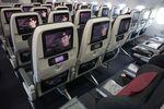 Qatar Airways weitet ihr IFEC-Programm deutlich aus