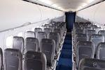 Lufthansa dehnt WiFi-Angebot auf A320 aus