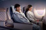 Delta bringt A350-900 Ende 2017 mit 306 Sitzen