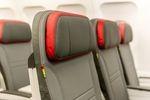 TAP Air Portugal startet größte Kabinen-Erneuerung