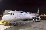 Iran Air erhält erstes neues Flugzeug seit 1994 von Airbus