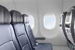 American Airlines spart sich die Bildschirme