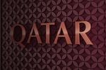 Qsuite – die Business Class mit System von Qatar Airways