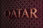 Qsuite – die Business Class mit System von Qatar Airways