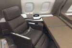Singapore Airlines etabliert neuen Superluxus im A380