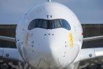 A350 und 787 - Ethiopians neueste Jets im Vergleich