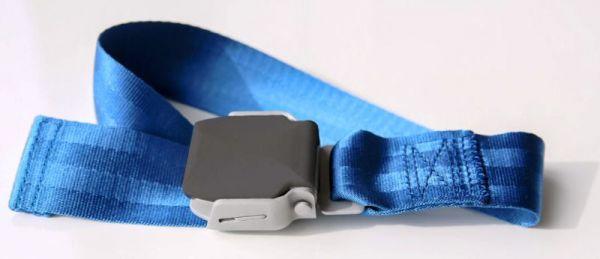 ACM Smart-Belt