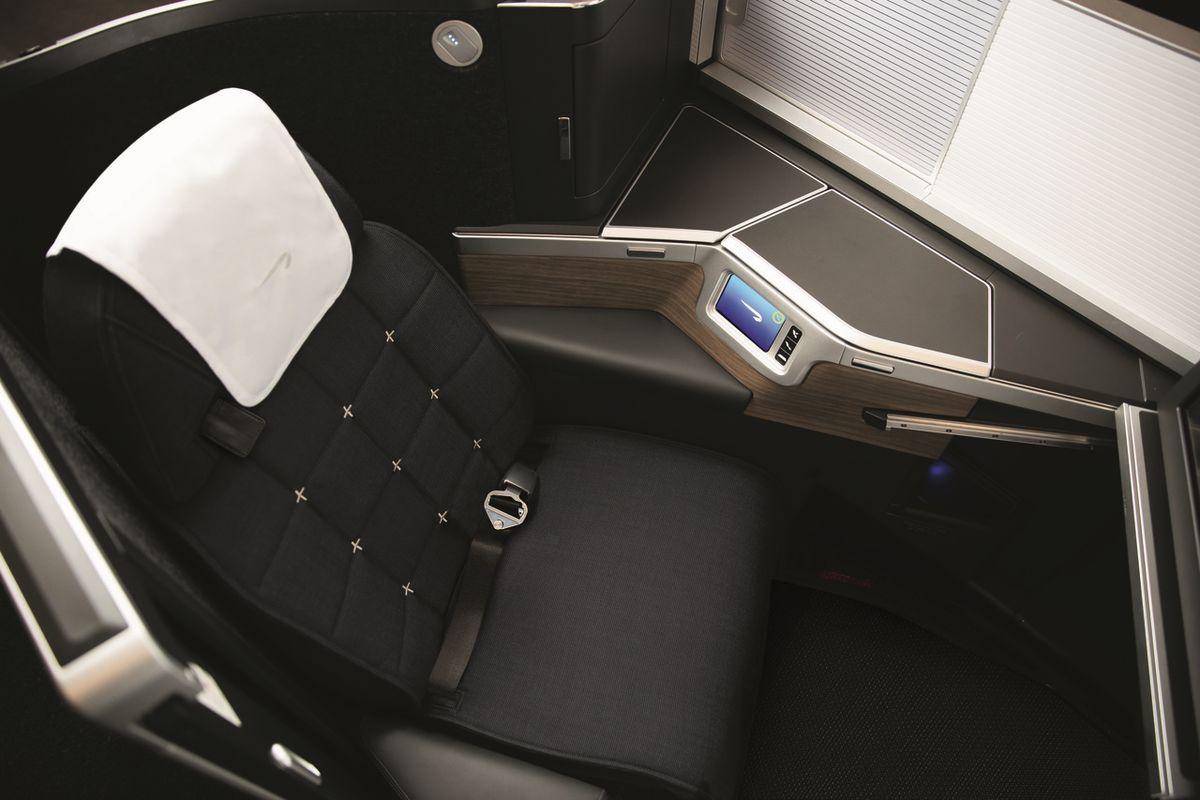 PaxEx.de Passenger Experience Magazine